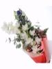 Picture of Pick your Colour Orchid Presentation Bouquet - Graduation - School Specific