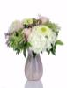 Romance Flowers in Calgary Canada
