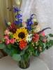Summer Bouquet $145.00